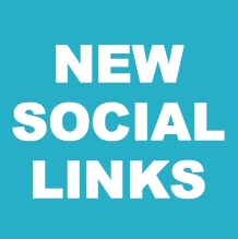 New Social Media Links - Dr. Dr. Jörn Lengsfeld